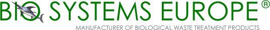 Bio Systems Europe